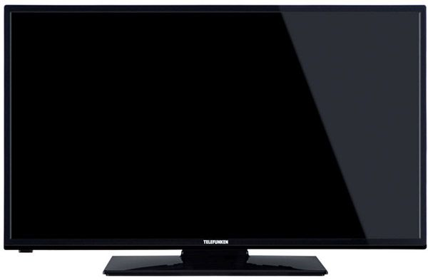 telefunken d40f280r3c 40 zoll full hd fernseher f r 288. Black Bedroom Furniture Sets. Home Design Ideas
