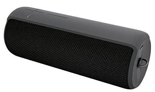 logitech ue megaboom bluetooth lautsprecher mit 360 grad sound f r 119 90. Black Bedroom Furniture Sets. Home Design Ideas