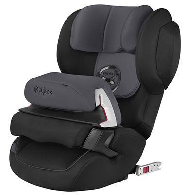 cybex gold juni 2 fix autositz gruppe 1 9 18 kg f r 98. Black Bedroom Furniture Sets. Home Design Ideas