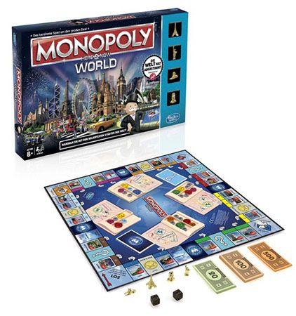 monopoly online mit freunden