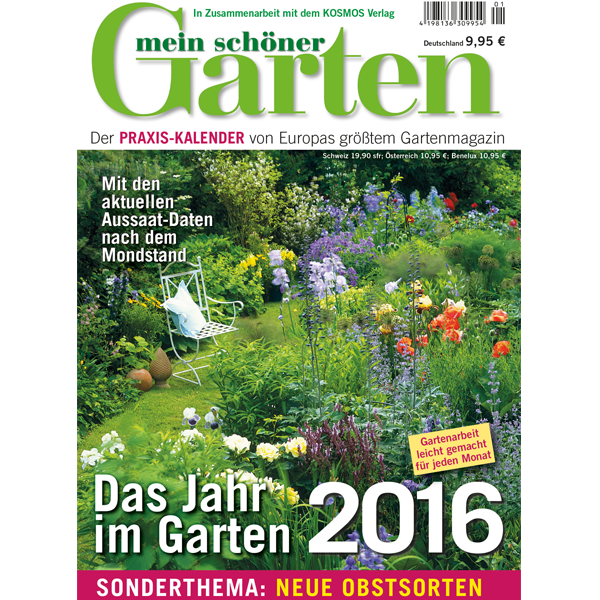 Mein schöner garten  Mein Schöner Garten | Zeitschrift | Connox – galaxyquest.info