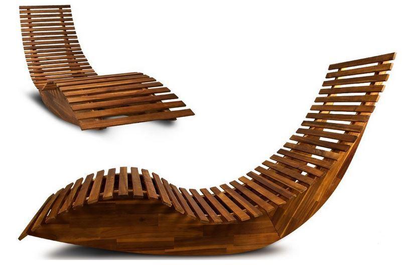 akazienholz bretter kaufen top holzplatten zuschnitt holzspezi u ihr und with akazienholz. Black Bedroom Furniture Sets. Home Design Ideas