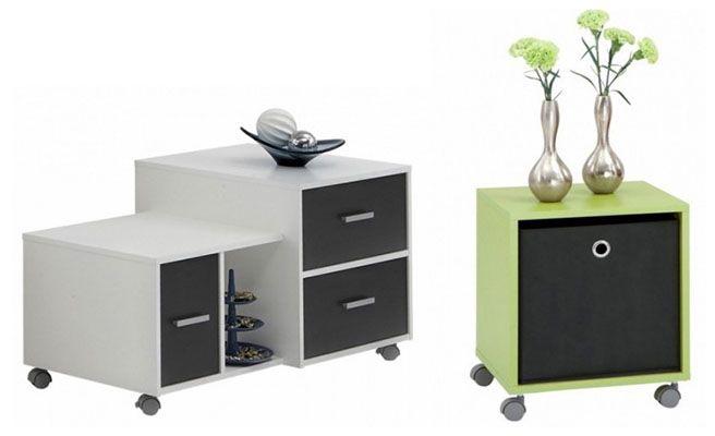 fmd m bel sale bei zengoes 10 gutschein z b bett f r. Black Bedroom Furniture Sets. Home Design Ideas