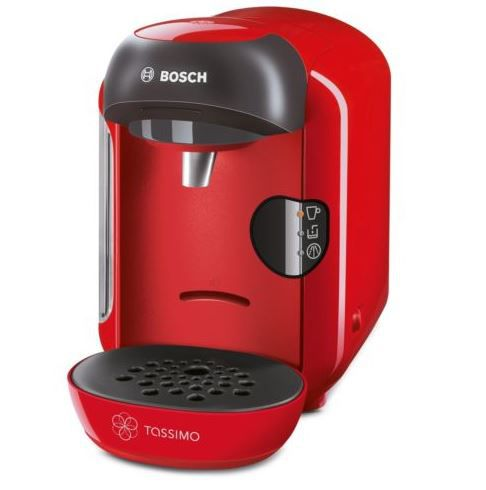bosch tassimo vivy 2015 maschine 30 tassimo gutschein. Black Bedroom Furniture Sets. Home Design Ideas