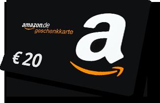 20 amazon gutschein goodyear nicht erhalten