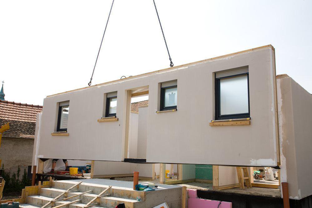 fertigh user eine alternative zum massivhausbau. Black Bedroom Furniture Sets. Home Design Ideas