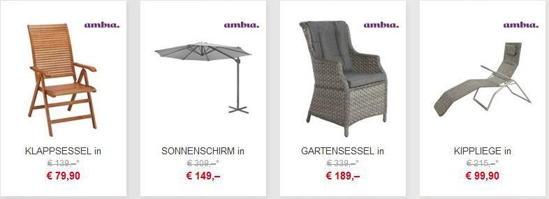 garten spezial mit bis zu 65 rabatt im xxxl online shop. Black Bedroom Furniture Sets. Home Design Ideas