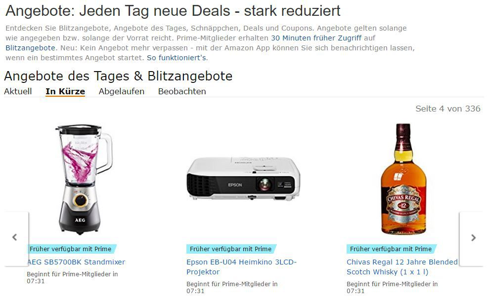 Amazon Wie Benutzt Man Ein Voucher Code