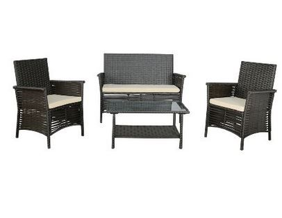 gutschein phantasialand groupon. Black Bedroom Furniture Sets. Home Design Ideas