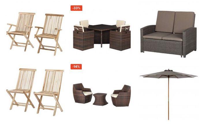 lagerr umung bei home24 weitere 20 vsk frei bei home24. Black Bedroom Furniture Sets. Home Design Ideas