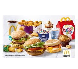 mcdonalds gutscheine stuttgart saturn gutschein card. Black Bedroom Furniture Sets. Home Design Ideas