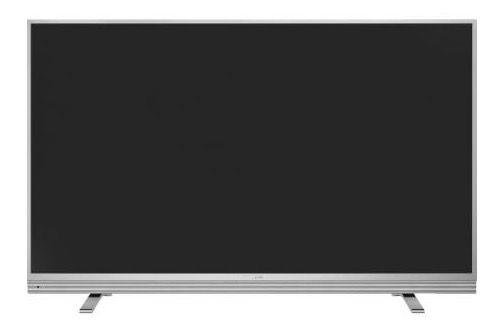 grundig 48vlx8582sp 48 zoll 4k fernseher mit 3d f r 679. Black Bedroom Furniture Sets. Home Design Ideas