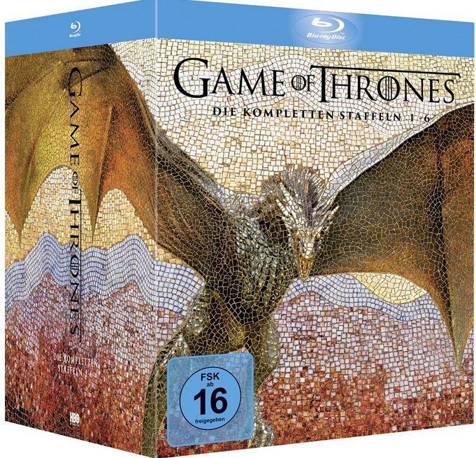 game of thrones staffel 1 folge 10 deutsch