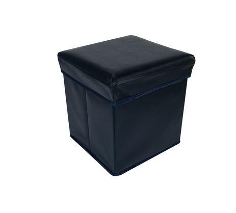 tlw tara sitz und aufbewahrungsbox 25l f r 9 95. Black Bedroom Furniture Sets. Home Design Ideas