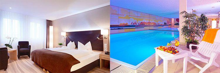 1 n in n rnberg inkl eintritt in freizeitbad fr hst ck sauna 2 kinder bis 15 kostelnlos. Black Bedroom Furniture Sets. Home Design Ideas