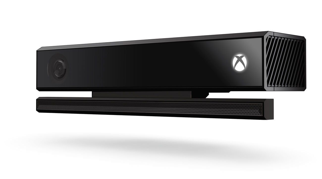 Deals on xbox one with kinect