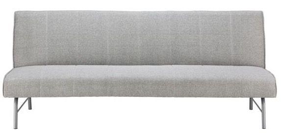 verschiedene schlafsofas ab 79. Black Bedroom Furniture Sets. Home Design Ideas