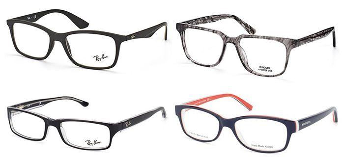 gutschein sonnenbrille mr spex