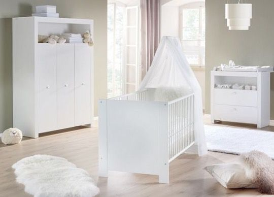 g nstige kinderzimmer m bel bei m max z b komplette. Black Bedroom Furniture Sets. Home Design Ideas