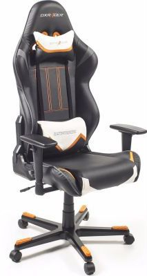 dxracer call of duty special edition gaming stuhl f r nur. Black Bedroom Furniture Sets. Home Design Ideas