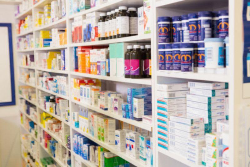 Pharmacie Billmann Online Bestellen
