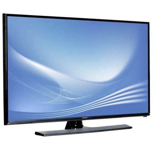 samsung t28e310ew 28 zoll tv monitor mit hdmi und usb mediaplayer f r 159 90. Black Bedroom Furniture Sets. Home Design Ideas