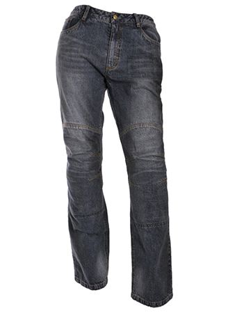 richa exit kevlar motorrad jeans f r 78 94 statt 90. Black Bedroom Furniture Sets. Home Design Ideas