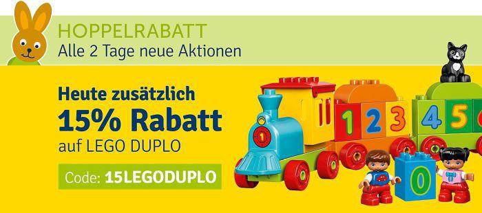 chat ab 50 Oberhausen