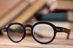 brille auf rezept was bringt das neue gesetz. Black Bedroom Furniture Sets. Home Design Ideas
