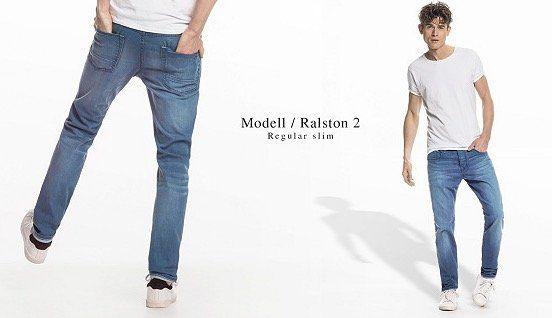 scotch soda herren jeans ab 43 50 statt 66. Black Bedroom Furniture Sets. Home Design Ideas