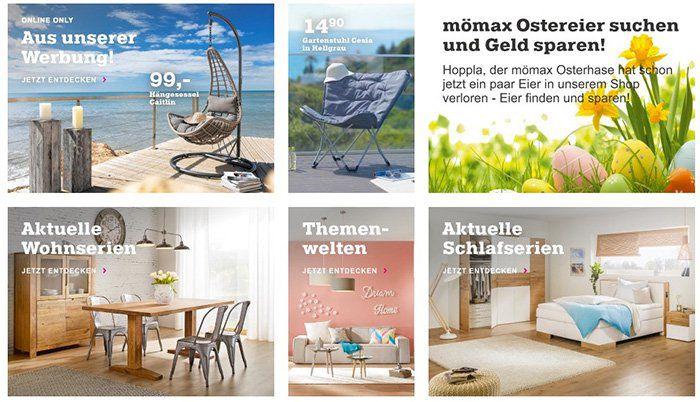 bis zu 20 m max gutschein dank eiersuche z b relax h ngematte ciara f r 79. Black Bedroom Furniture Sets. Home Design Ideas
