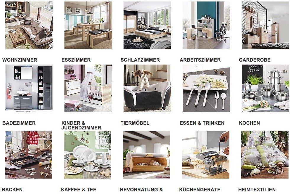 endet heute 30 im xxxl shop g nstige m bel grills. Black Bedroom Furniture Sets. Home Design Ideas