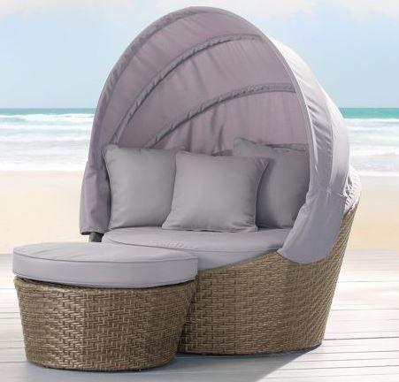 m max 50 gutschein auch f r den sale ab 150 mbw z b sonneninsel maxine ab 149. Black Bedroom Furniture Sets. Home Design Ideas