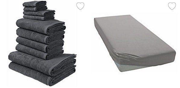 20 rabatt auf wohntextilien mode schuhe und m bel bei baur bis mitternacht. Black Bedroom Furniture Sets. Home Design Ideas