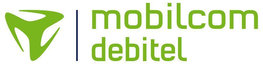 mobilcom debitel angebote deals gutscheine infos. Black Bedroom Furniture Sets. Home Design Ideas