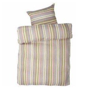 20 rabatt auf vieles beim d nischen bettenlager nicht f r reduzierte artikel. Black Bedroom Furniture Sets. Home Design Ideas