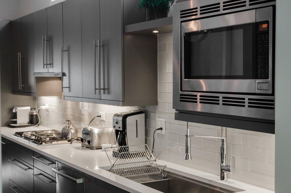 freistehende mikrowelle oder einbau mikrowelle das muss sie k nnen. Black Bedroom Furniture Sets. Home Design Ideas