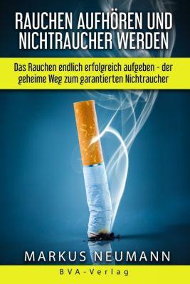 App stuck fur stuck mit dem rauchen aufhoren