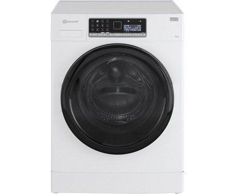 bauknecht premiumcare wm style 1234zencd waschmaschine mit 12 kg nutzlast f r 679 statt 779. Black Bedroom Furniture Sets. Home Design Ideas