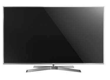 panasonic tx 75exw784 75 zoll 3d 4k fernseher f r. Black Bedroom Furniture Sets. Home Design Ideas