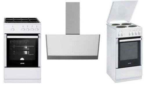 gorenje spartage g nstige waschmaschinen herde k hlschr nke mit bis zu 23 rabatt. Black Bedroom Furniture Sets. Home Design Ideas