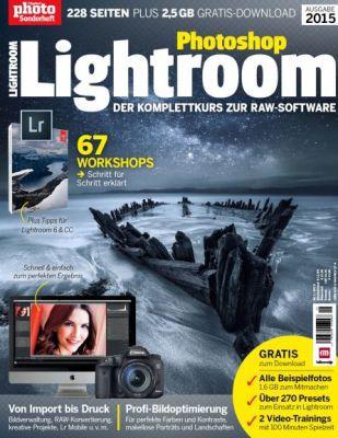 digitalphoto sonderheft photoshop lightroom ebook kostenlos. Black Bedroom Furniture Sets. Home Design Ideas