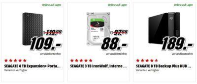 media markt mega marken sparen g nstiges von seagate msi. Black Bedroom Furniture Sets. Home Design Ideas