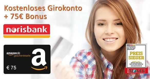 Amazon konto kein zugriff mehr
