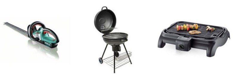 ebay 10 gutschein auf autozubeh r haus garten und elektronik grills fernseher beamer. Black Bedroom Furniture Sets. Home Design Ideas