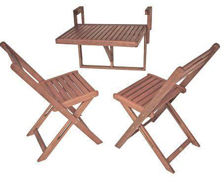 balkontisch set good balkontisch set with balkontisch set. Black Bedroom Furniture Sets. Home Design Ideas