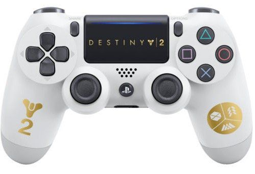 Ps4 Controller Schnell Leer
