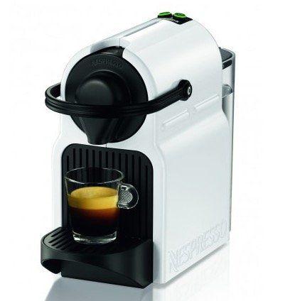 krups xn1001 inissia nespresso maschine f r 39 90 statt 56. Black Bedroom Furniture Sets. Home Design Ideas