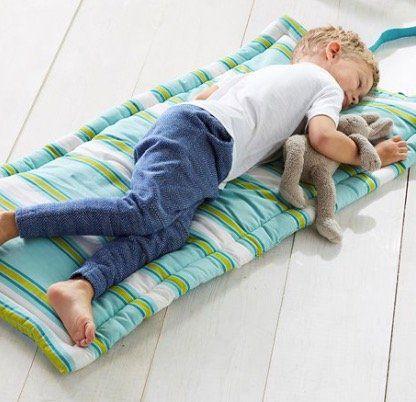 vertbaudet bodenmatratze f r drau en 110 x 55cm f r 10 statt 30. Black Bedroom Furniture Sets. Home Design Ideas