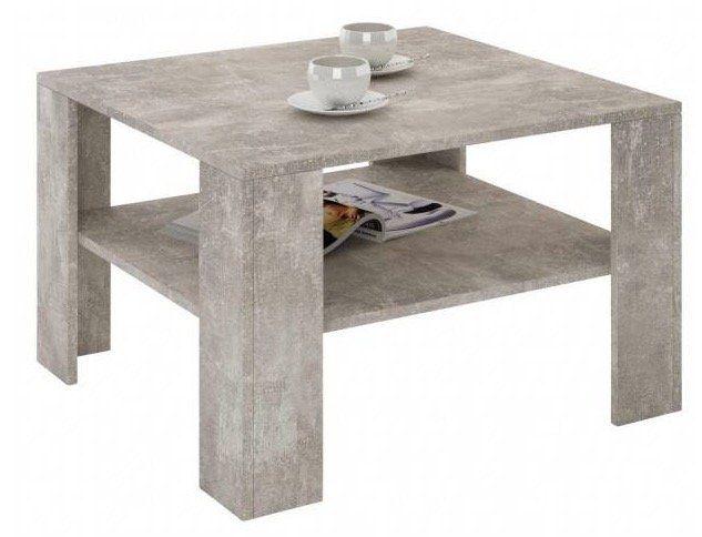 poco mit 20 rabatt auf alles auch in den filialen. Black Bedroom Furniture Sets. Home Design Ideas